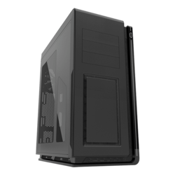 Mini Tower PC - Intel Broadwell-E Core™ i7, X99 Chipset, Mini-Tower Custom Computer Desktop