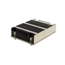 SNK-P0047PSR Low Profile CPU Heat Sink for 12Node Micro Cloud Series Servers Retail