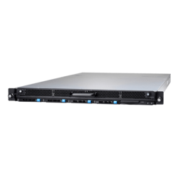 1U Rack Server - Tyan Thunder SX GT90-B7113 (B7113G90U12E4HR), 2nd Gen Intel® Xeon® Scalable, NVMe/SAS 1U Storage Server with Service Drawer