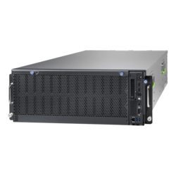"Storage Server - Tyan Thunder SX FA100-B7118 (B7118F100V100HR), Intel® Xeon® Scalable Processors, 100 hot-swap 3.5"" SATA, 4U Storage Server Computer"