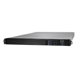 1U Rack Server - Tyan Transport HX GA88-B8021 (B8021G88V2HR-2T-N), AMD EPYC™ 7001 Processors, SATA, 1U GPU Rackmount Server Computer