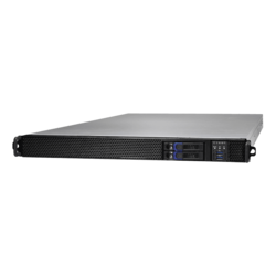 1U Rack Server - Tyan Transport HX GA88-B8021 (B8021G88V2HR-2T-RM-N), AMD EPYC™ 7002 Processors, SATA, 1U GPU Rackmount Server Computer