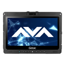"Rugged Tablet - Getac K120, 12.5"" Full HD IPS, AES 128GB / 256GB / 512GB / 1TB SSD, Rugged Tablet PC (Wi-Fi / Bluetooth / GPS / Ethernet / 4G)"