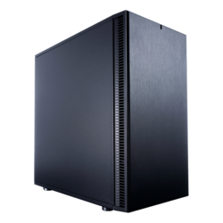 Compact Gaming PC - Intel 7th Gen Kaby Lake Core™ i3 / i5 / i7, H270 Chipset, Compact Gaming PC