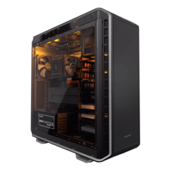 PC Barebone - Intel® Xeon® W-series processors, C422 Chipset Custom Barebone Desktop