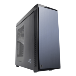 PC Barebone - Intel Core™ H110 Chipset, Custom Barebone Desktop