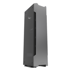 Mini Gaming Desktop - Intel 8th Gen Coffee Lake Core™ i3 / i5 / i7, Z370 Chipset, Small Gaming PC