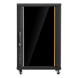 Rack Cabinet - WNG-1810 18U 1000mm Depth Rackmount Server Cabinet