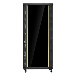 Rack Cabinet - WNG-2710 27U 1000mm Depth Rackmount Server Cabinet