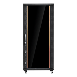 Rack Cabinet - WNG-3210 32U 1000mm Depth Rackmount Server Cabinet