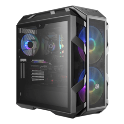 Intel X299 Tower Desktop PC