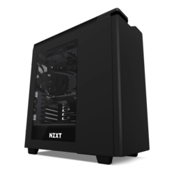 Workstation PC - Intel 8th Gen Coffee Lake Core™ i3 / i5 / i7, Z370 Chipset, 2-way GPU Tower Workstation PC