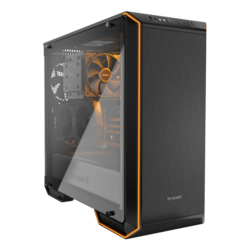 - Intel 9th Gen Coffee Lake-R Core™ i5 / i7 / i9, Z390 Chipset, 2-way GPU Tower Workstation PC