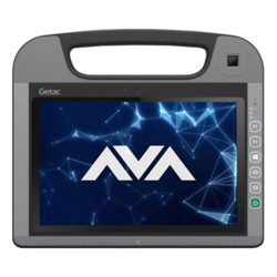 "Rugged Tablet - Getac RX10, 10.1"", 128GB / 256GB, Rugged Tablet PC (Wi-Fi / Bluetooth / GPS / 4G)"