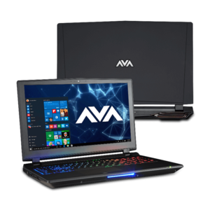 ... Core™ i7, NVIDIA® Quadro M1000M Graphics Custom Workstation Laptop