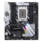 ASUS PRIME X399-A AMD X399 Chipset E-ATX Motherboard