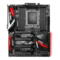 MSI X399 GAMING PRO CARBON AC AMD X399 Chipset ATX Motherboard