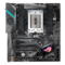 ASUS ROG STRIX X399-E Gaming AMD X399 Chipset E-ATX Motherboard