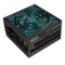 1000 G5, 80 PLUS Gold 1000W, ECO Mode, Fully Modular, ATX Power Supply
