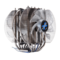 CNPS12X, 154mm Height, Copper/Aluminum CPU Cooler