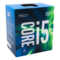 Intel Core i5-7600 Quad Core 3.5 - 4.1GHz