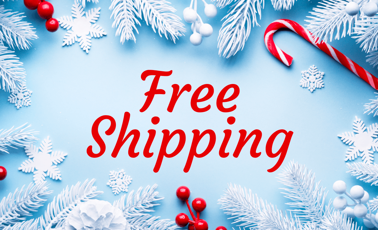 Get Free US Ground Shipping on Select Clevo Laptops!